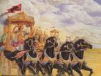 218-Arjuna-in-charior.jpg