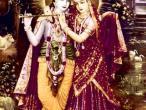 0089_India-print--KB1-f.c.jpg