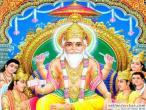 Vishwakarma.jpg