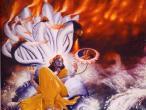 04 Vishnu in watter.jpg