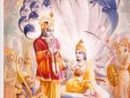 06 Vishnu snake.jpg