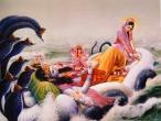 07 Lakshmi masage.jpg