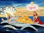 Narayana sg2-4.jpg