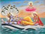 Vishnu a02.jpg