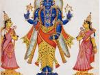 Vishnu and concsorts.jpg