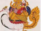 Vishnu and garuda.jpg