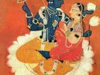 Vishnu and Lakshmi.jpg