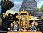 Vishnu from World of Gods book 07.jpg