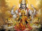 Vishnu from World of Gods book 09.jpg