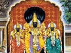 Vishnu from World of Gods book 11.jpg
