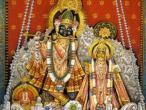 Vishnu from World of Gods book 12.jpg
