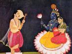 Vishnu lakshmi with devotte.jpg