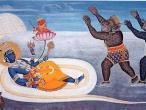 Vishnu, Madhu and Kaithaba.jpg