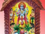 Vishnu paintings 01.jpg