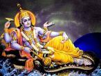 Vishnu paintings 02.jpg