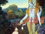Vishnu paintings 03.jpg