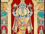 Vishnu paintings 05.jpg