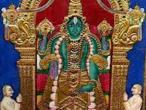 Vishnu paintings 14.jpg