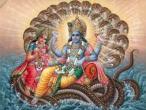 Vishnu paintings 22.jpg