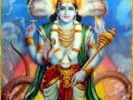 Vishnu paintings 23.jpg