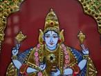 Vishnu paintings 25.jpg