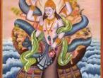 Vishnu paintings 28.jpg