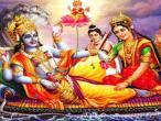 Vishnu paintings 35.jpg