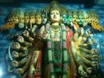 Vishnu paintings 43.jpg