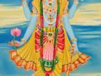 Vishnu paintings 44.jpg