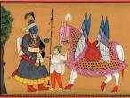 Vishnu paintings 48.jpg