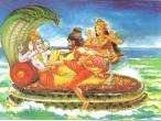 Vishnu paintings 55.jpg