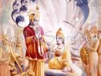 Vishnu paintings 60.jpg