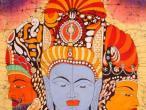 Vishnu z002.jpg