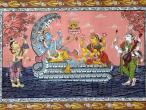 Vishnu z014.jpg