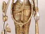 Vishnu z019.jpg