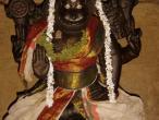 Chatravadha Narasimha.jpg