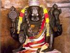 Chatravata Nrsimha swami.jpg