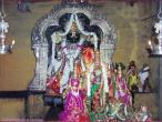 Lakshmi Narasimhar at Ahobilam.jpg