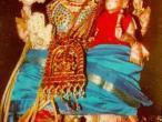 Laksmi-Narasimha.jpg