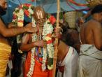 Mariyadai-Srirangam.jpg