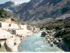 Himalaya-Badrinath.JPG
