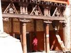 Alchi monastery 04.jpg
