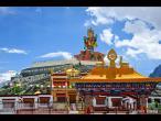 Diskit monastery 1.jpg