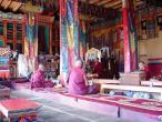 Diskit monastery 5.jpg