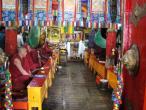 Diskit monastery 9.jpg