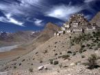 Ladakh 006.jpg