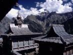 Ladakh 019.jpg