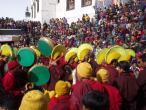 Ladakh 027.jpg