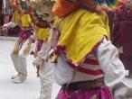 Ladakh 029.jpg