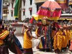 Ladakh monastery 01.jpg